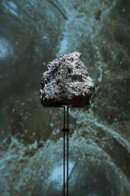 magm 1